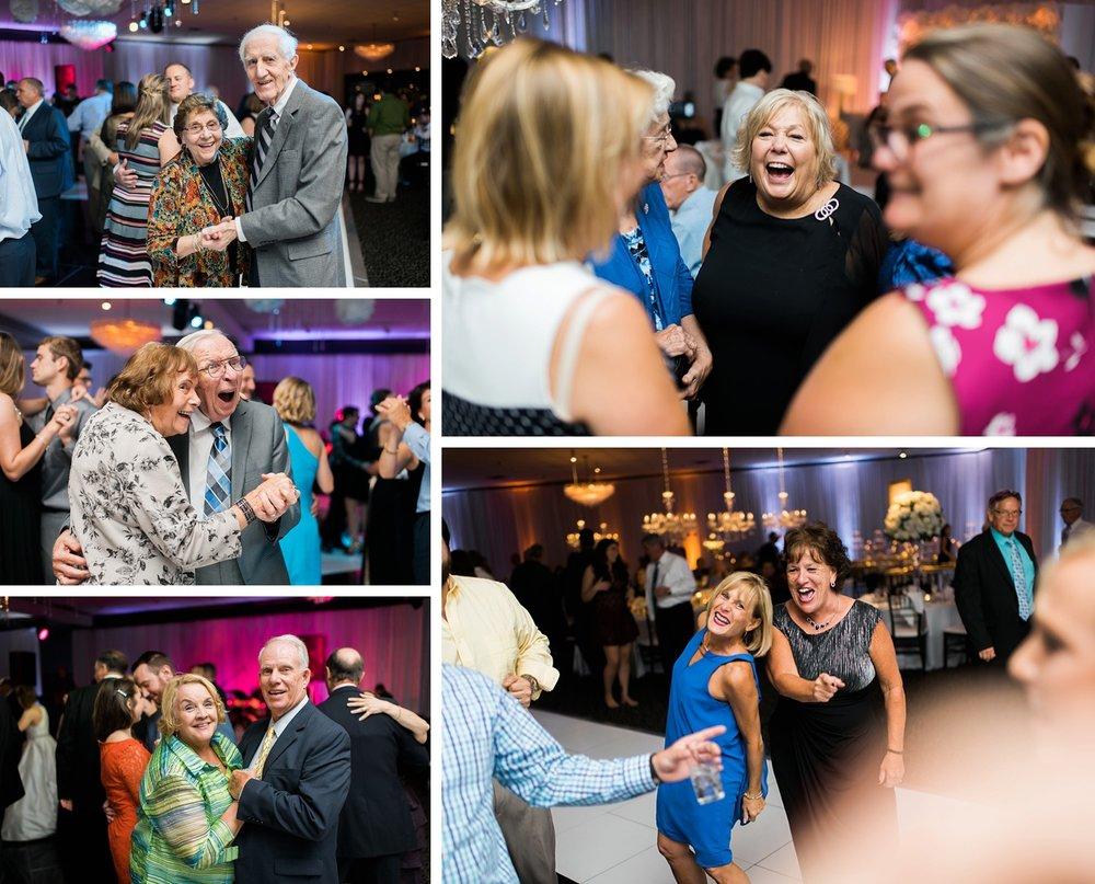 boardman-ohio-wedding_0058.jpg