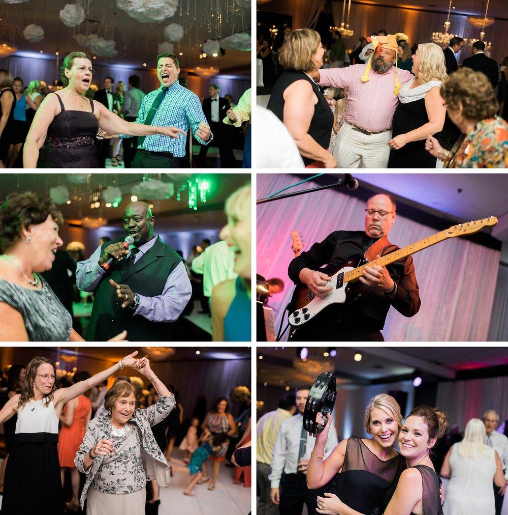 boardman-ohio-wedding_0059.jpg