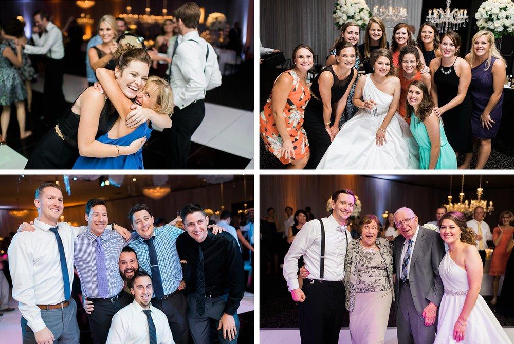 boardman-ohio-wedding_0061.jpg