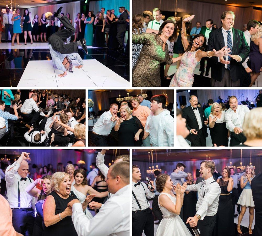 boardman-ohio-wedding_0062.jpg
