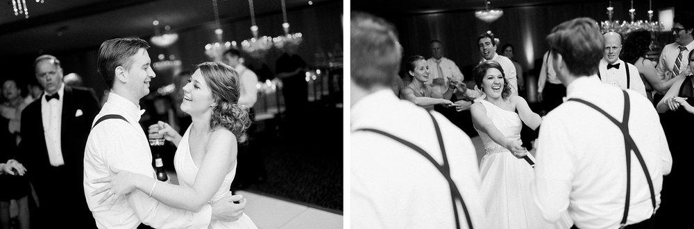boardman-ohio-wedding_0064.jpg