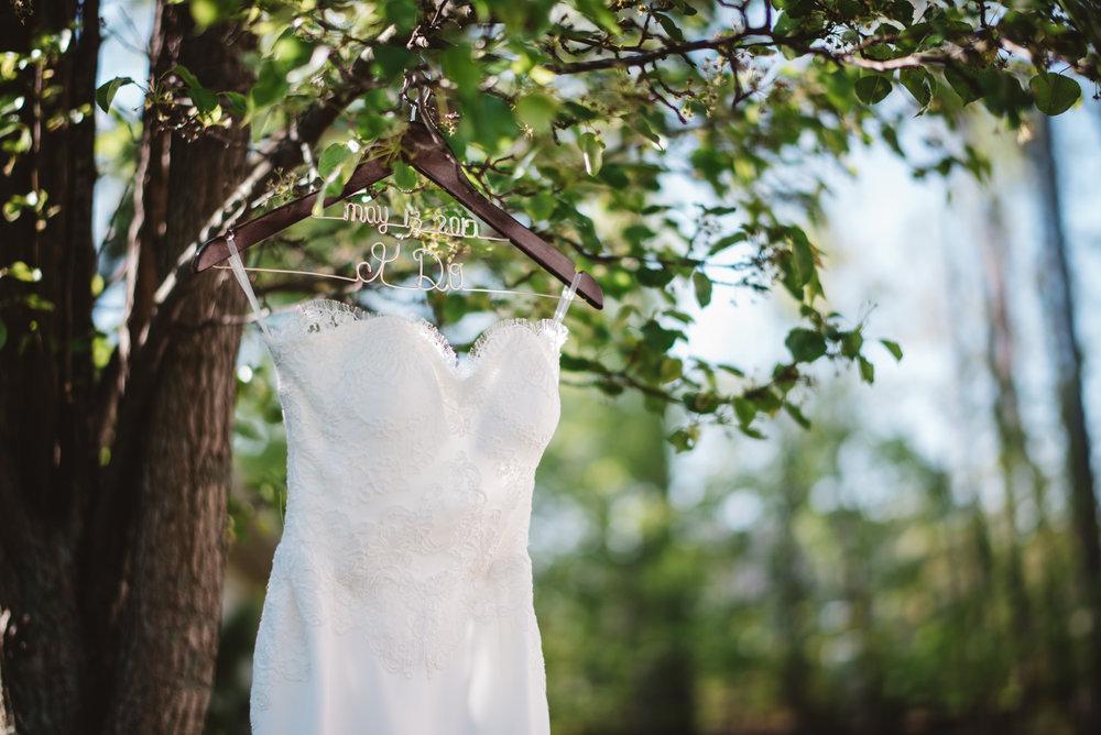 Cleveland Westin Wedding-1.jpg