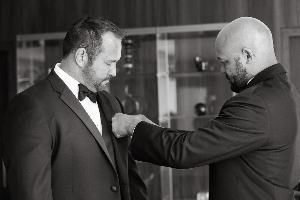 Cleveland Westin Wedding-8.jpg