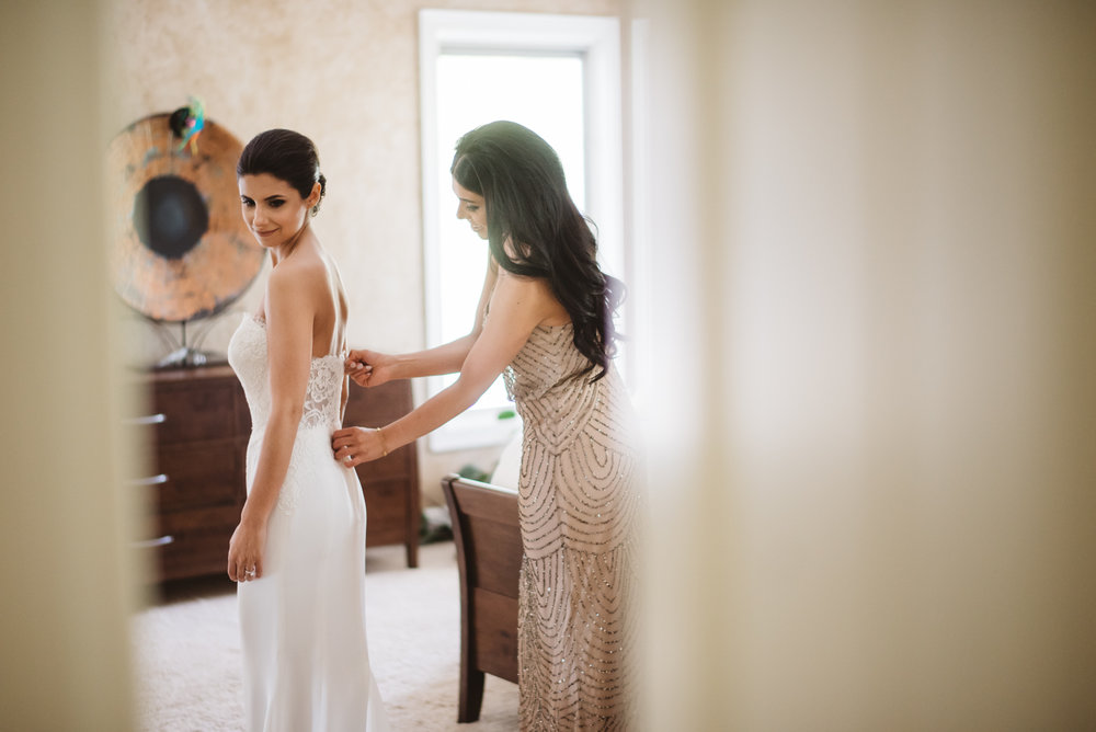 Cleveland Westin Wedding-14.jpg