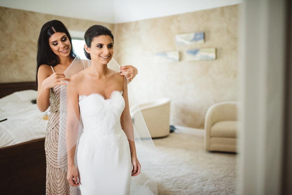Cleveland Westin Wedding-17.jpg