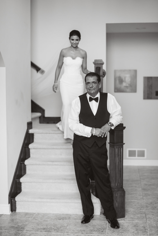 Cleveland Westin Wedding-21.jpg