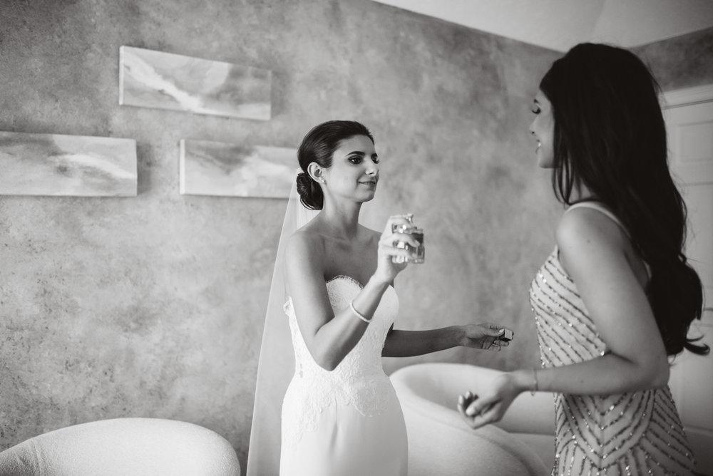 Cleveland Westin Wedding-20.jpg