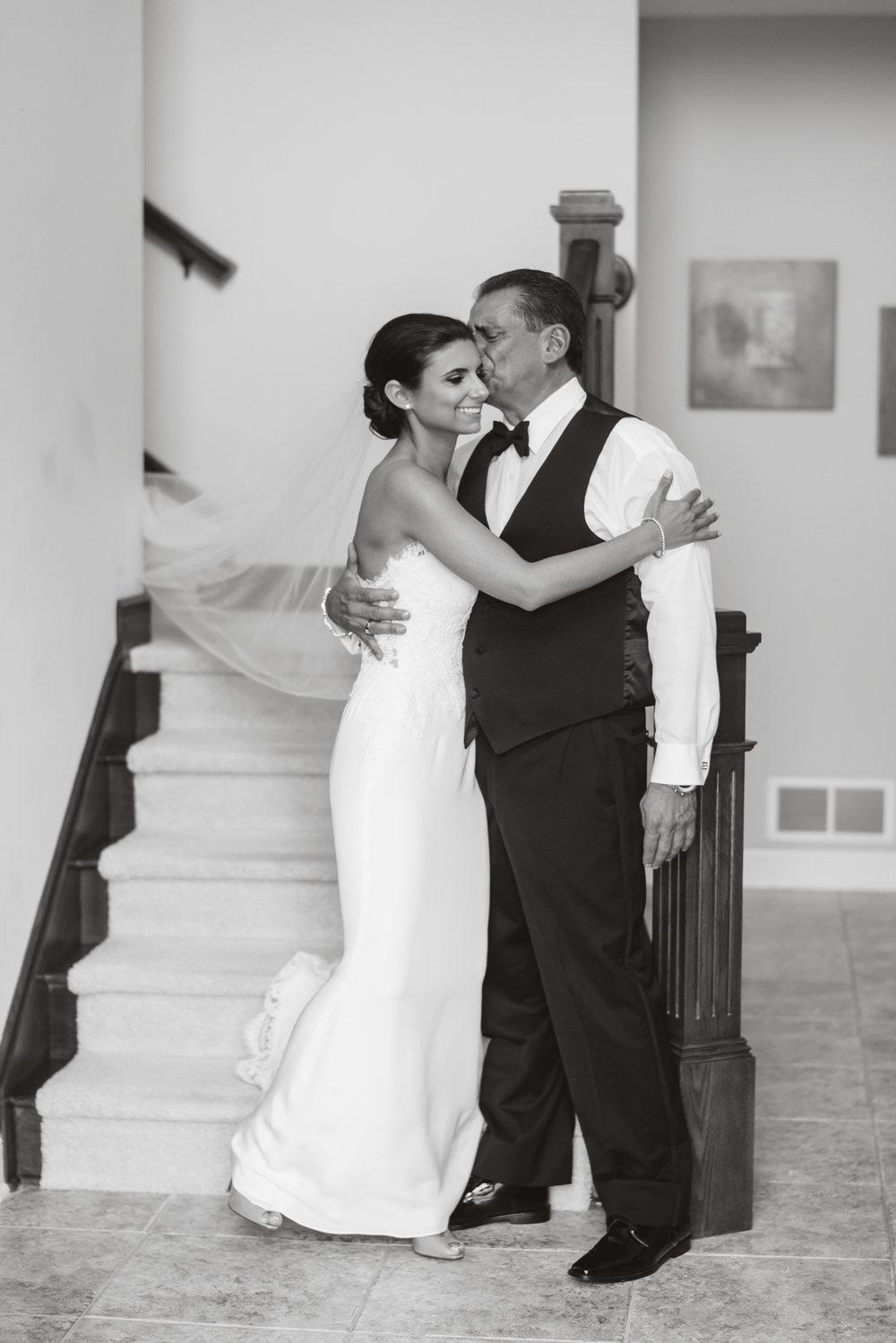 Cleveland Westin Wedding-22.jpg