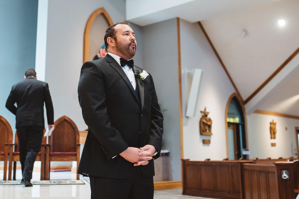Cleveland Westin Wedding-25.jpg