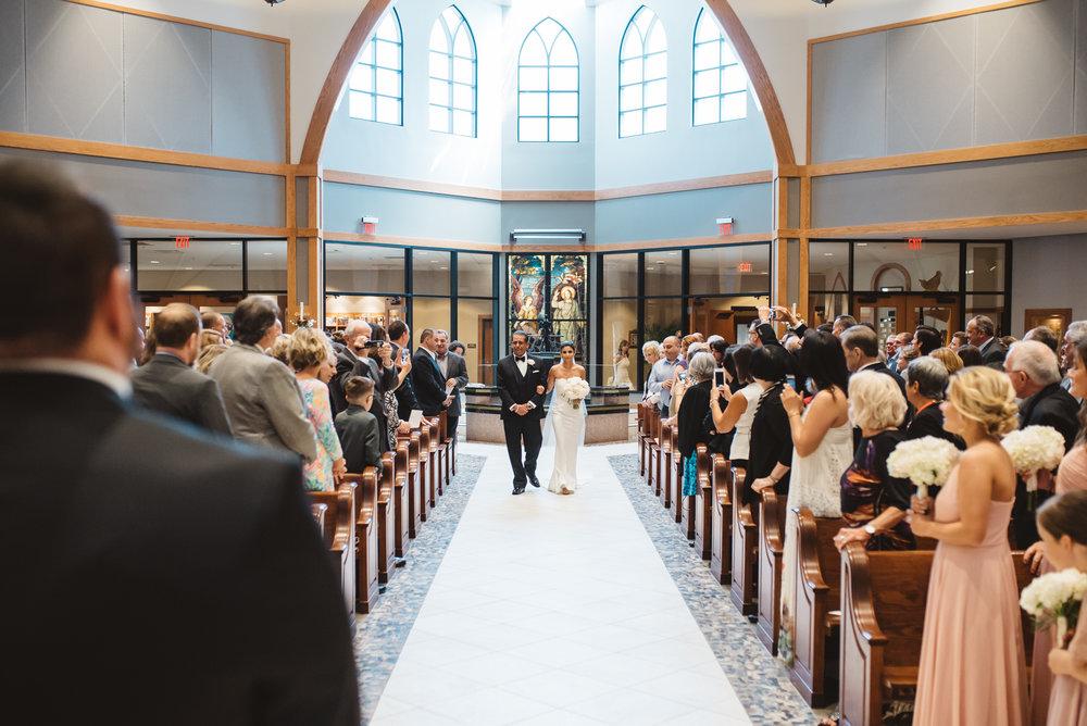 Cleveland Westin Wedding-28.jpg