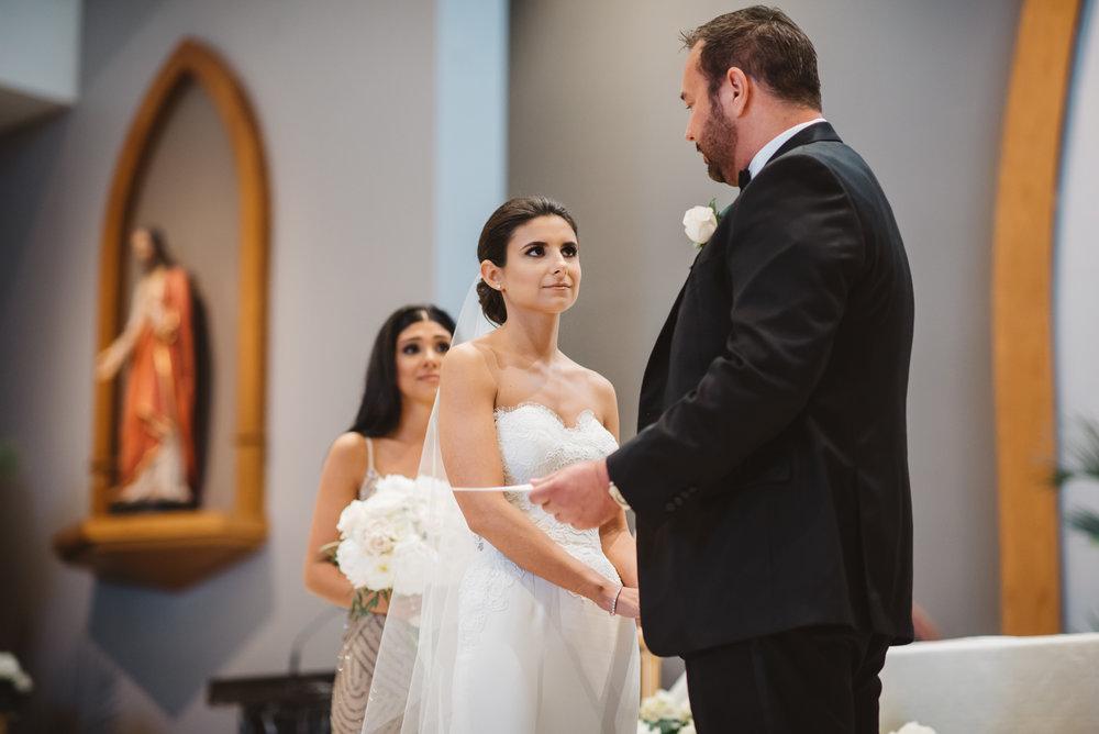 Cleveland Westin Wedding-33.jpg