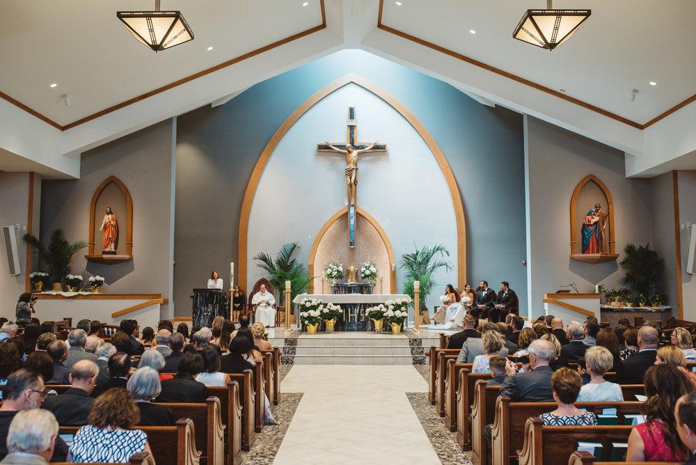 Cleveland Westin Wedding-32.jpg