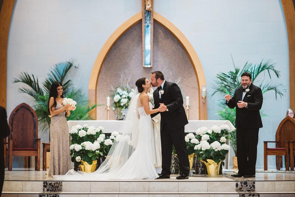 Cleveland Westin Wedding-38.jpg