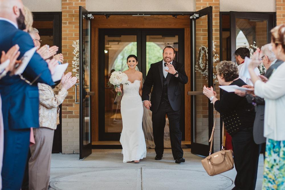 Cleveland Westin Wedding-44.jpg