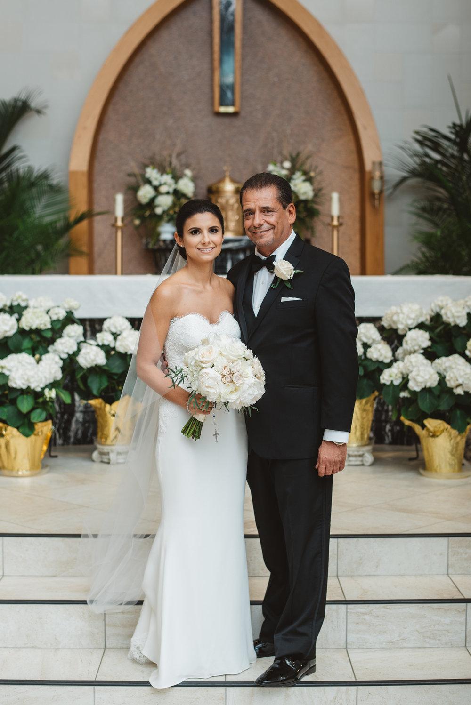 Cleveland Westin Wedding-47.jpg