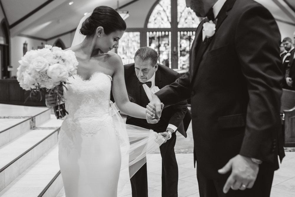 Cleveland Westin Wedding-37.jpg