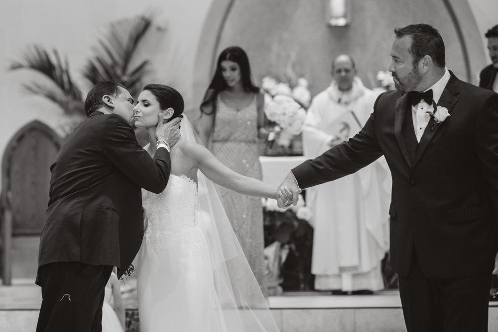 Cleveland Westin Wedding-39.jpg