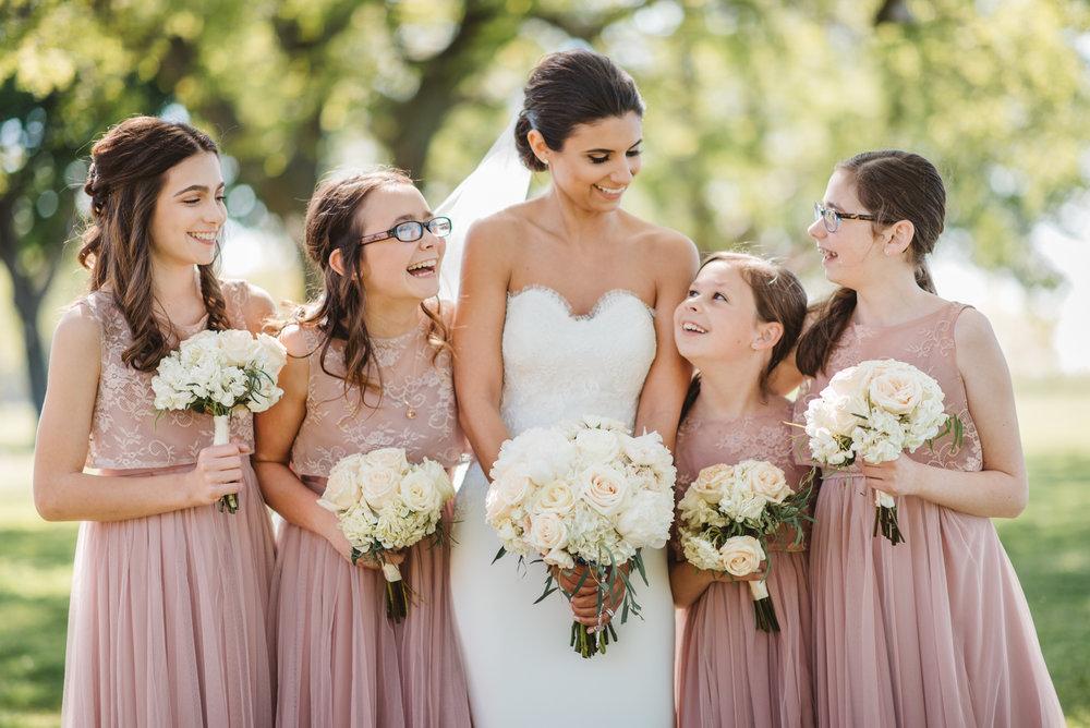 Cleveland Westin Wedding-52.jpg
