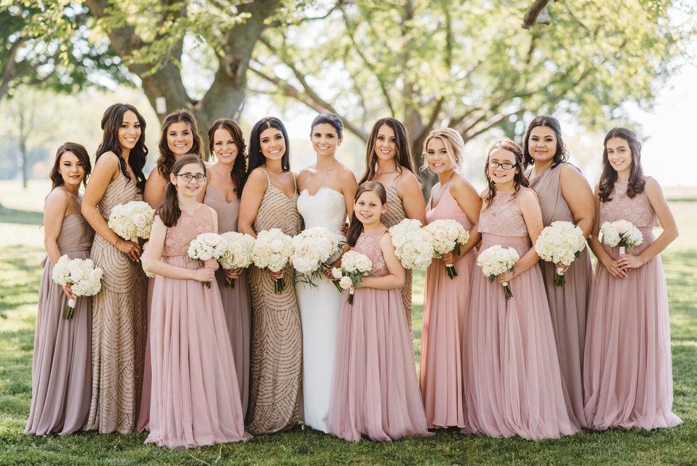 Cleveland Westin Wedding-53.jpg