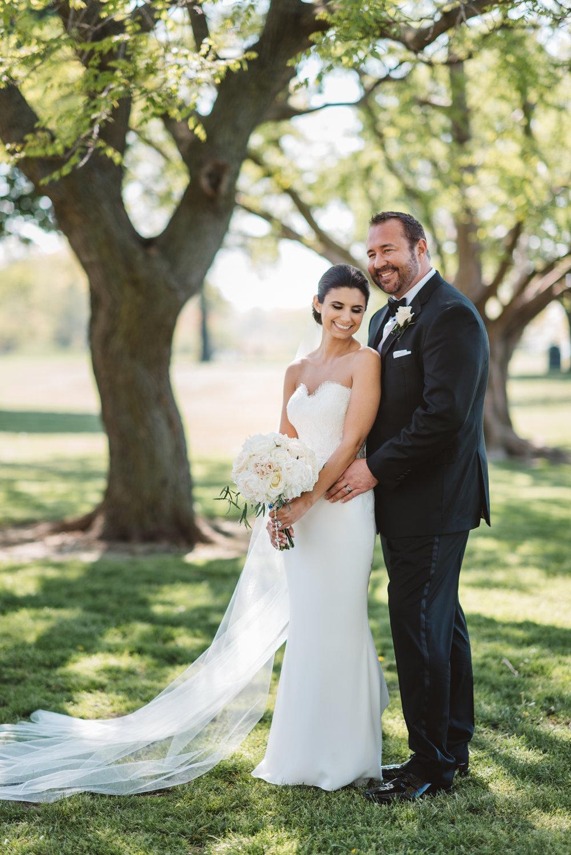 Cleveland Westin Wedding-56.jpg