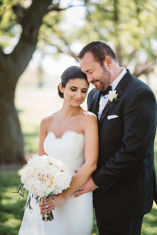Cleveland Westin Wedding-57.jpg