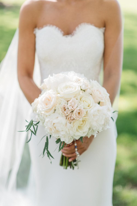 Cleveland Westin Wedding-59.jpg