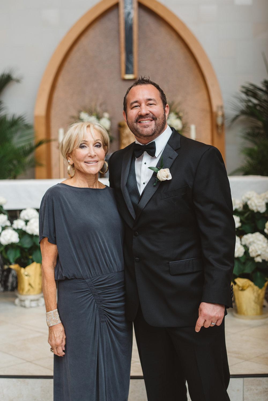 Cleveland Westin Wedding-49.jpg