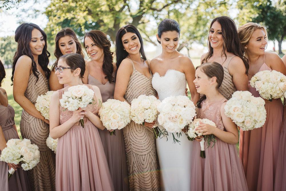 Cleveland Westin Wedding-54.jpg