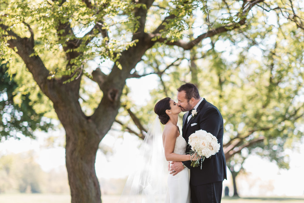 Cleveland Westin Wedding-58.jpg
