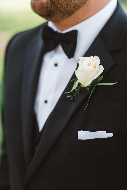 Cleveland Westin Wedding-60.jpg