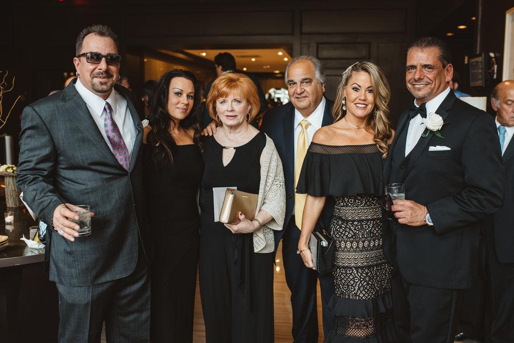Cleveland Westin Wedding-73.jpg