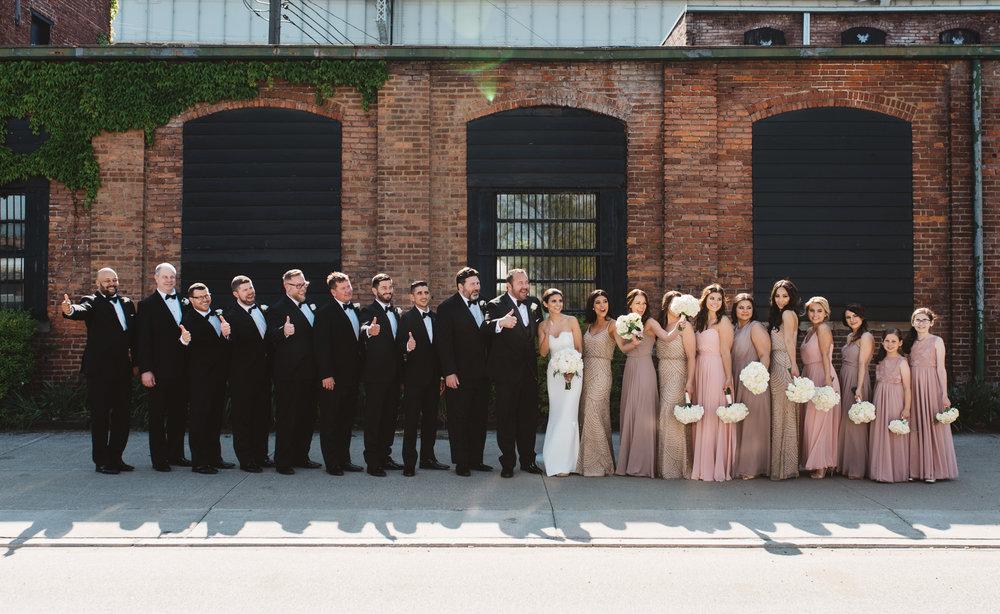 Cleveland Westin Wedding-61.jpg
