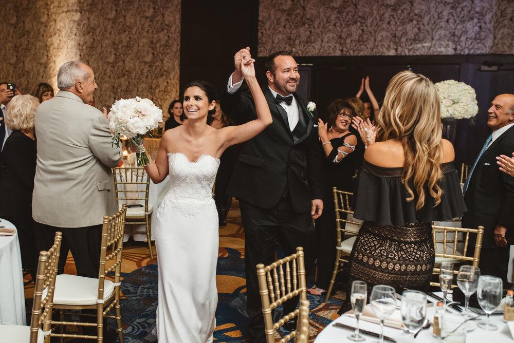 Cleveland Westin Wedding-74.jpg