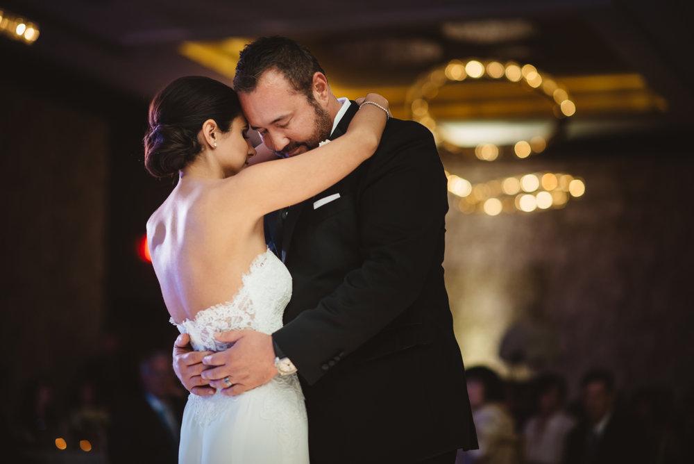 Cleveland Westin Wedding-78.jpg