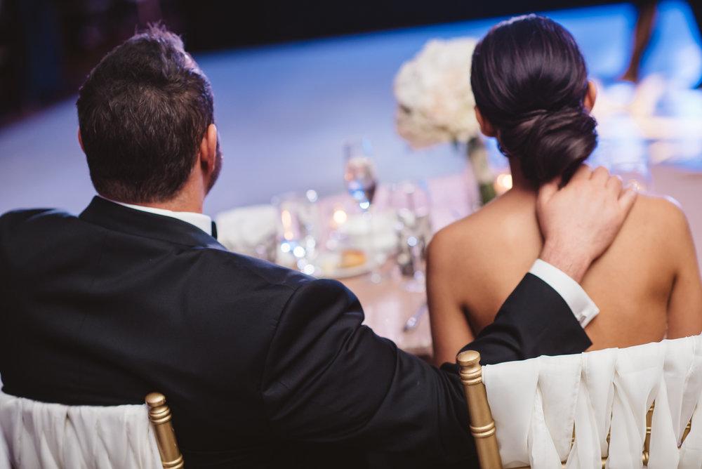 Cleveland Westin Wedding-88.jpg