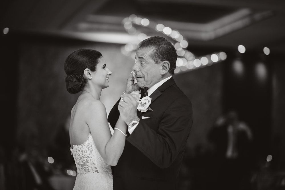 Cleveland Westin Wedding-90.jpg