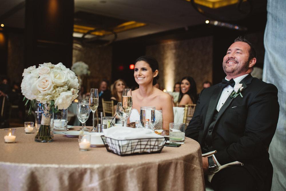 Cleveland Westin Wedding-86.jpg