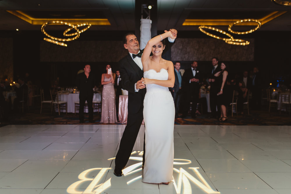 Cleveland Westin Wedding-92.jpg