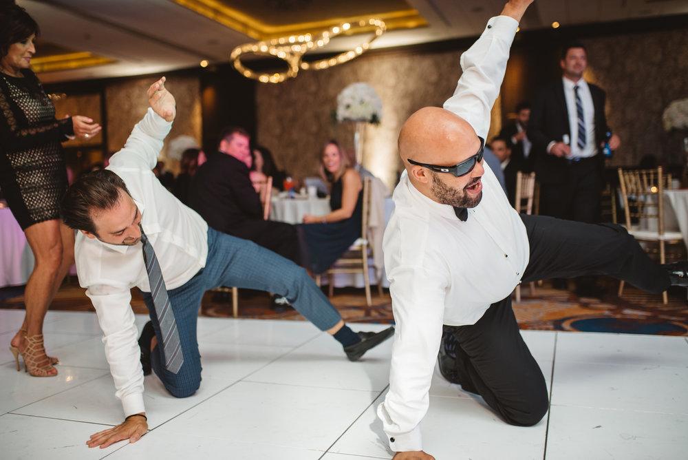 Cleveland Westin Wedding-100.jpg