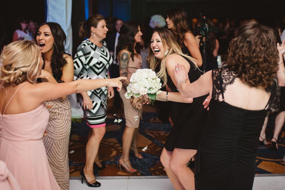 Cleveland Westin Wedding-102.jpg