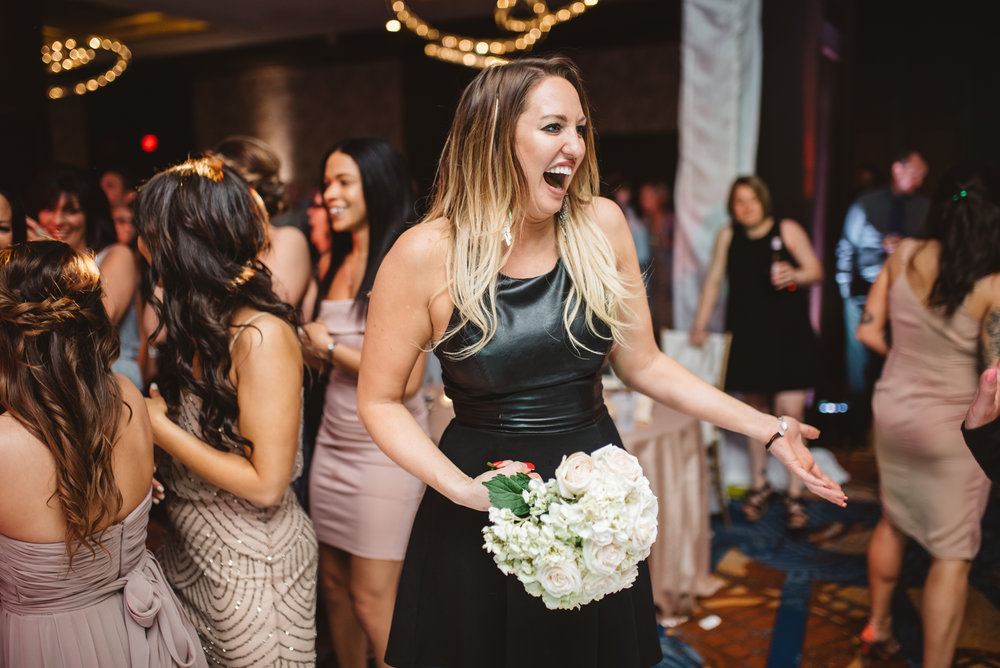 Cleveland Westin Wedding-103.jpg