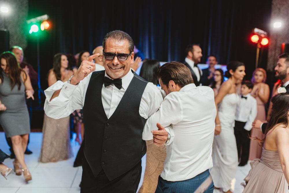 Cleveland Westin Wedding-104.jpg