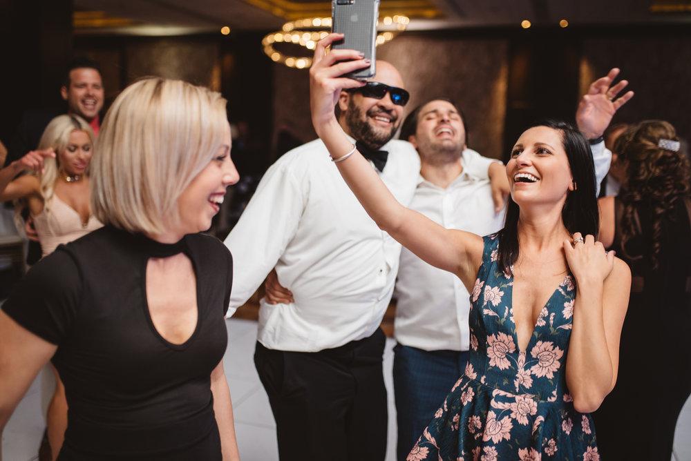 Cleveland Westin Wedding-108.jpg