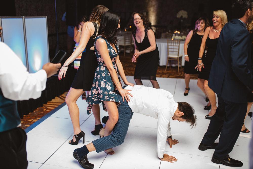 Cleveland Westin Wedding-110.jpg
