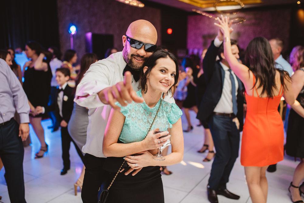 Cleveland Westin Wedding-111.jpg