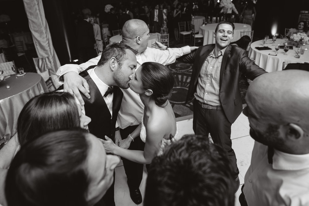 Cleveland Westin Wedding-113.jpg