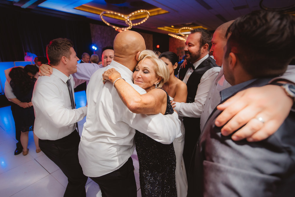 Cleveland Westin Wedding-114.jpg