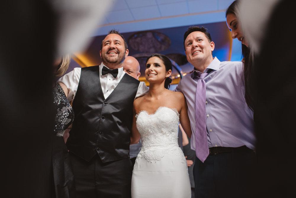 Cleveland Westin Wedding-115.jpg