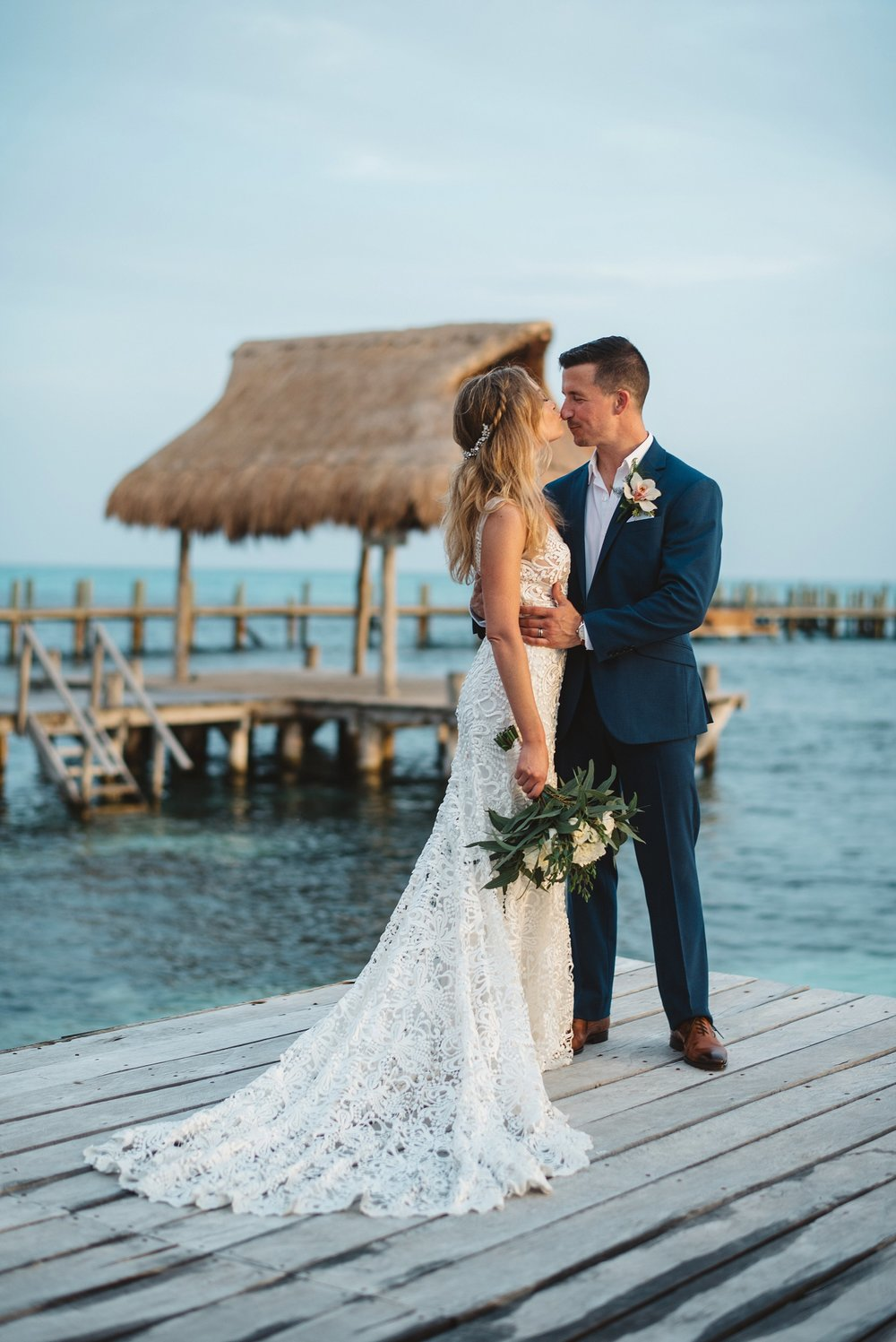 Isla Mujeres Destination Wedding_0108.jpg