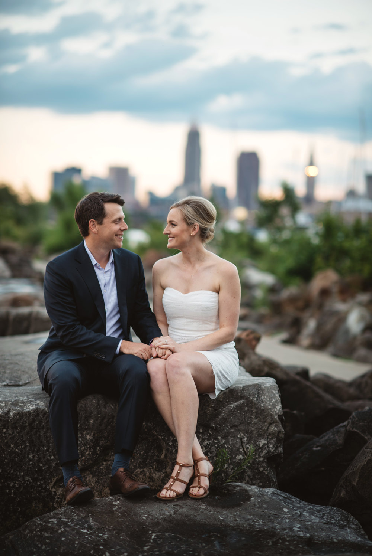 Engagement-0066.jpg